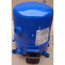 批发原装正品丹佛斯美优乐空调制冷压缩机MT28,2.3匹批发