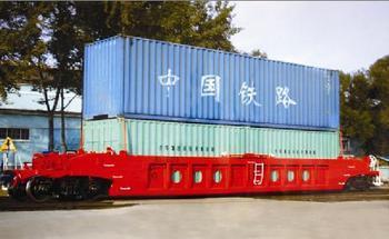 供应矿石橡胶铁路运输代理