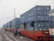 供应国际铁路运输联系方式是多少