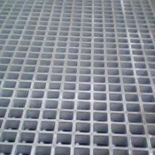 供应青海玻璃钢格栅工程建设水沟批发