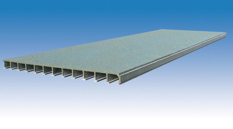供应玻璃钢盖板厂家河南玻璃钢盖板图片