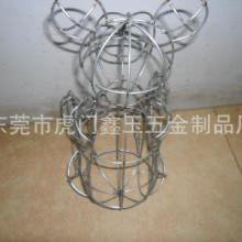 供应东莞优质铁线制品直销报价圣诞工艺品销售 圣诞工艺品定制批发