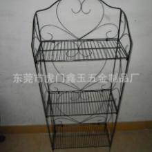 供应北京市角落架销售