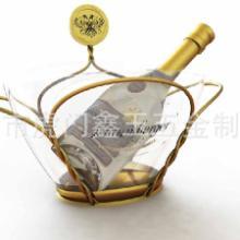 供应红酒酒架 白酒展示架 葡萄酒酒架 红酒展示架