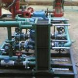 供应换热机组 供应商 换热机组供应商