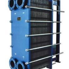 水源热泵价格表