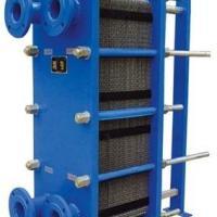 专业销换热器换热器价格换热器厂家