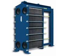 供应详情咨询13613739494钛板板式换热器批发