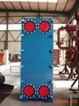 供应 专业 板式换热器清洗