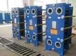 供应 河南板式换热器清洗