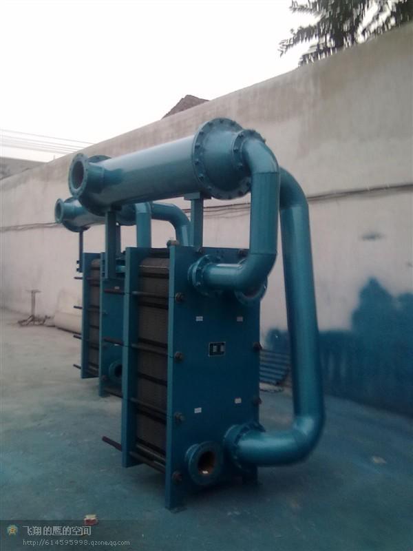 供应新型板式换热器新价位 新型板式换热器新价位