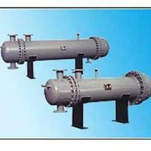 供应管壳式换热器供应商 管壳式换热器