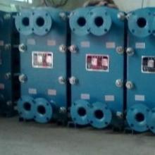 供应换热器售后维修批发