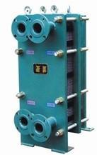 供应板式换热器BR01图片