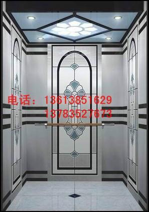 供应郑州电梯公司郑州**电梯电梯公司