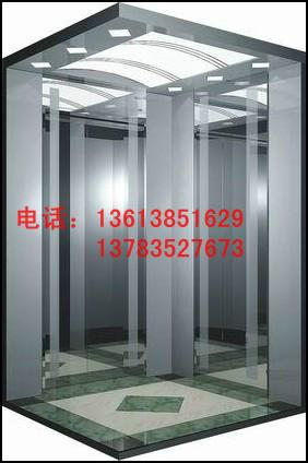 供应永通力乘客电梯代理**乘客电梯