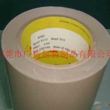 供应3M9703异方性导电膜,用于柔性线路板、印刷线路板粘结接地图片