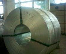 供应深圳冷轧带钢