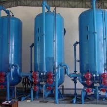 供应离子交换设备/离子交换设备工作原理/离子交换设备装置