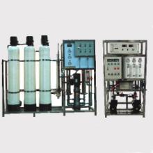 供应医疗超纯水设备