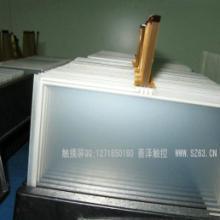 电容屏SENSOR/7寸电容触摸屏/7寸平板触摸屏工厂