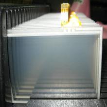 供应全志10方案A8平板配套触摸屏工厂