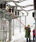 供应帮您解决电站除冰问题