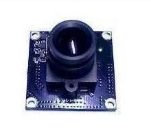 供应CCD单板机摄像头安防模组批发