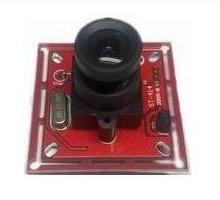 供应CCD单板机摄像头