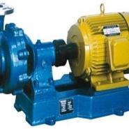 AFBFB耐腐蚀化工离心泵价格选型图片