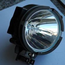 供应广州投影机灯泡生产供应商图片