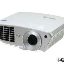 供应日立投影机广州核心代理商经销商图片