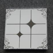 广州300铝扣板图片