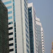 全国最好的铝扣板品牌/凯诗迪,供应铝扣板天花吊顶图片