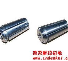 日本NSK夹头CHK-3.3,低价热销