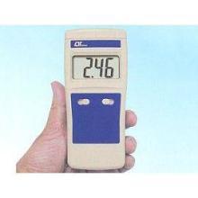 供应紫外線強度計強度計紫外線強度計日本佐藤SKSATO紫外線強度計UVC-254批发