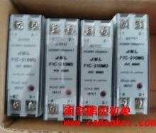 供应日本JEL固态继电器F1C-210WD图片