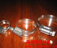 美国MURRAY喉箍,卡箍SW4-73