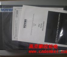 供应指针推拉力计日本依梦达指针推拉力计PS-10N批发