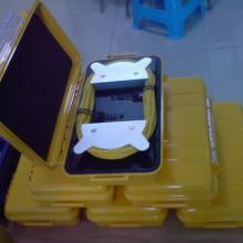 供应OTDR延长线光纤跳线盒