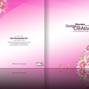 东莞机床样册设计排版印刷厂家图片