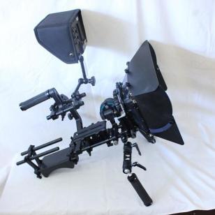 5D2摄像套件图片