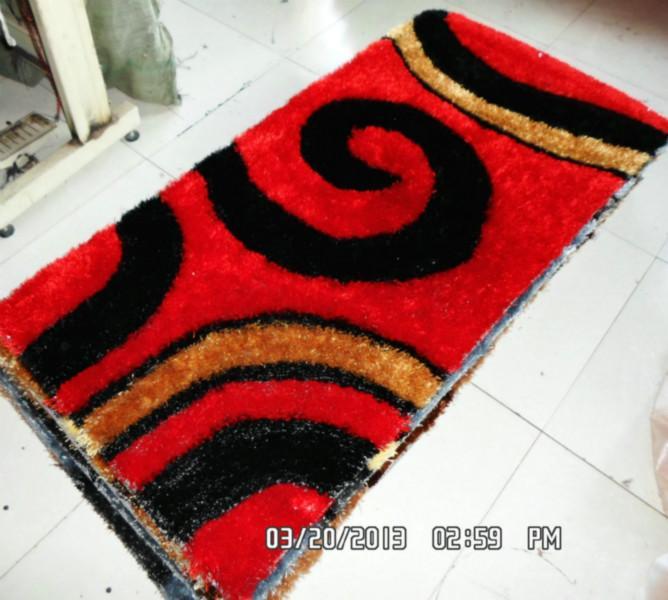 供应天津地毯
