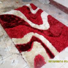 供应地毯地垫毯子多结构