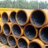 供应无缝化钢管优势