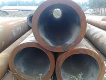 供应无缝钢管,高压锅炉专用无缝钢管