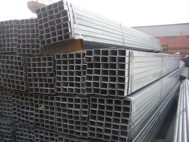 镀锌国标壁厚表_热镀锌钢管国标壁厚表_热镀锌钢管国标壁厚表