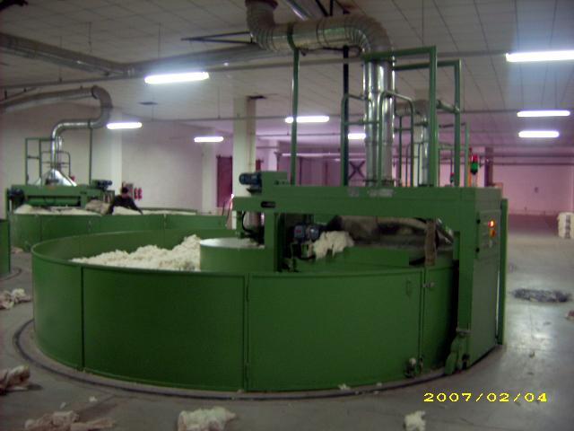 供应纺机配件郑州纺织配件