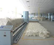 供应FA006D纺机配件