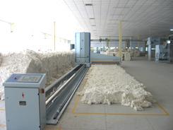 供应纺织配件郑州纺机配件